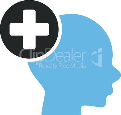 Bicolor Blue-Gray--head treatment.eps