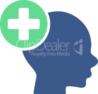 BiColor Cobalt-Cyan--head treatment.eps