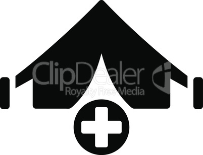 Black--field hospital.eps