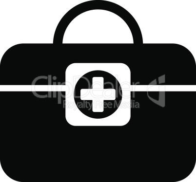Black--medic case.eps