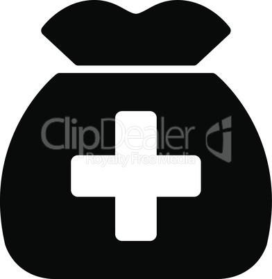 Black--medical capital.eps