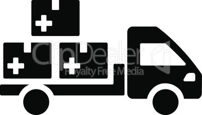 Black--medication delivery.eps