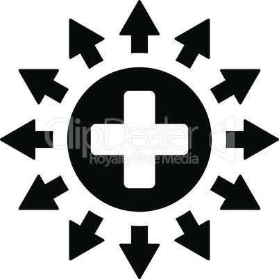 Black--pharmacy distribution.eps