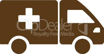 Brown--drug shipment.eps