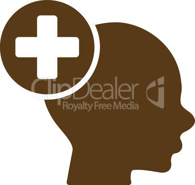 Brown--head treatment.eps