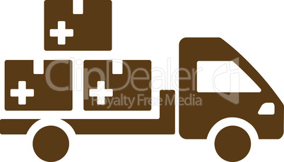 Brown--medication delivery.eps