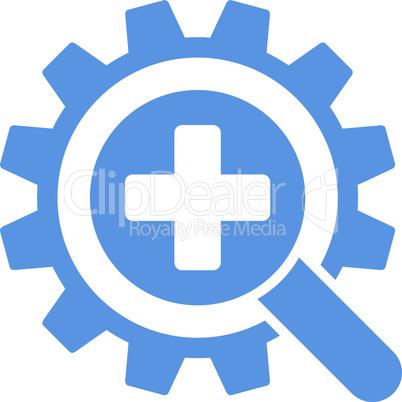Cobalt--find medical technology.eps