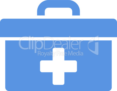 Cobalt--first aid toolbox.eps