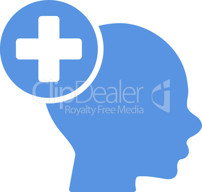 Cobalt--head treatment.eps