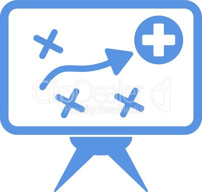 Cobalt--health strategy.eps