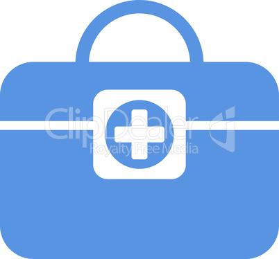 Cobalt--medic case.eps