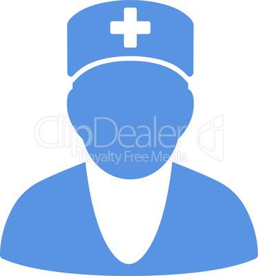 Cobalt--medic.eps