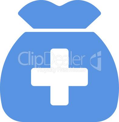 Cobalt--medical capital.eps