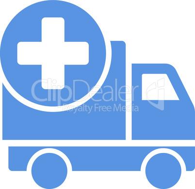 Cobalt--medical delivery.eps