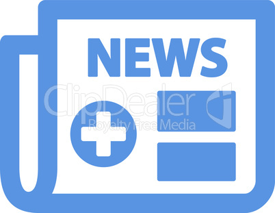 Cobalt--medical newspaper.eps