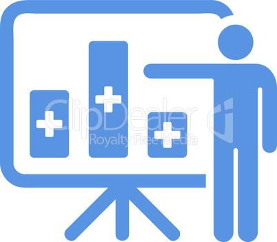 Cobalt--medical public report.eps