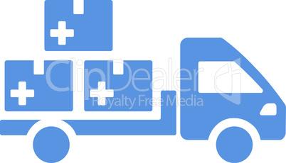 Cobalt--medication delivery.eps