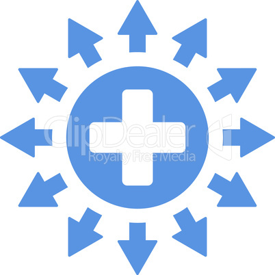 Cobalt--pharmacy distribution.eps