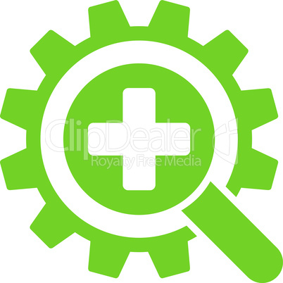Eco_Green--find medical technology.eps