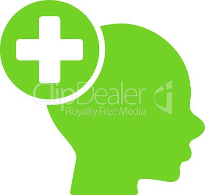 Eco_Green--head treatment.eps