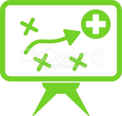 Eco_Green--health strategy.eps
