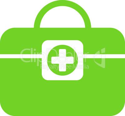 Eco_Green--medic case.eps