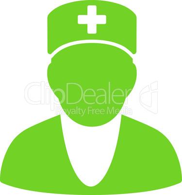 Eco_Green--medic.eps