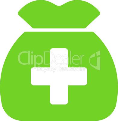 Eco_Green--medical capital.eps