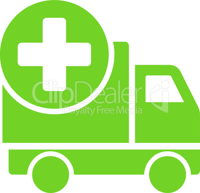 Eco_Green--medical delivery.eps