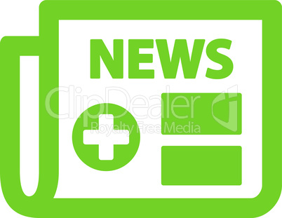 Eco_Green--medical newspaper.eps