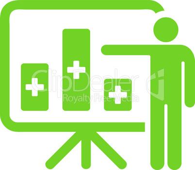 Eco_Green--medical public report.eps
