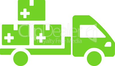 Eco_Green--medication delivery.eps