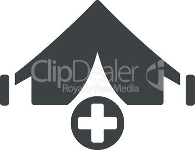 Gray--field hospital.eps