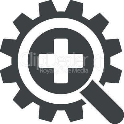Gray--find medical technology.eps