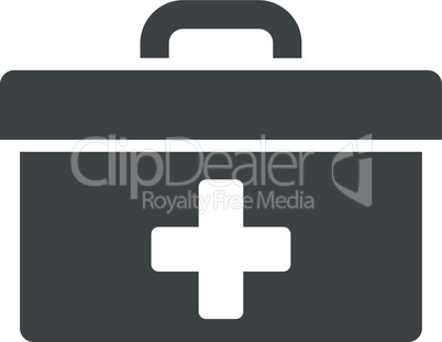 Gray--first aid toolbox.eps
