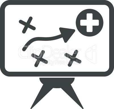 Gray--health strategy.eps