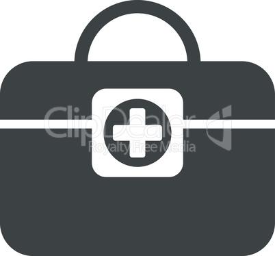 Gray--medic case.eps