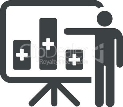 Gray--medical public report.eps