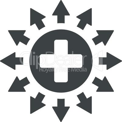 Gray--pharmacy distribution.eps