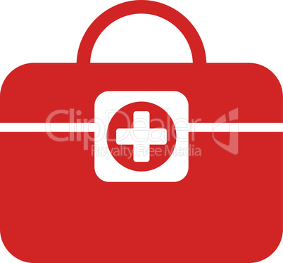 Red--medic case.eps