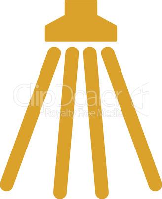 Yellow--shower.eps