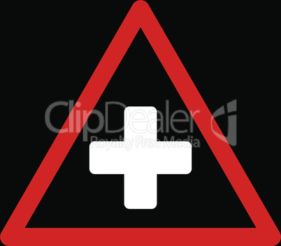 bg-Black Bicolor Red-White--health warning.eps