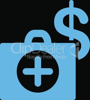 bg-Black Blue--payment healthcare.eps