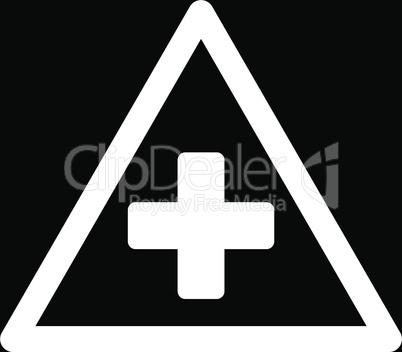 bg-Black White--health warning.eps