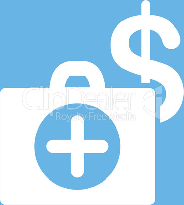 bg-Blue White--payment healthcare.eps