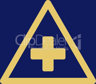 bg-Blue Yellow--health warning.eps