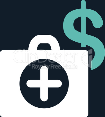 bg-Dark_Blue Bicolor Blue-White--payment healthcare.eps