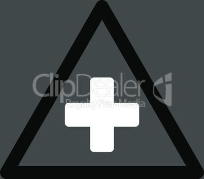 bg-Gray Bicolor Black-White--health warning.eps