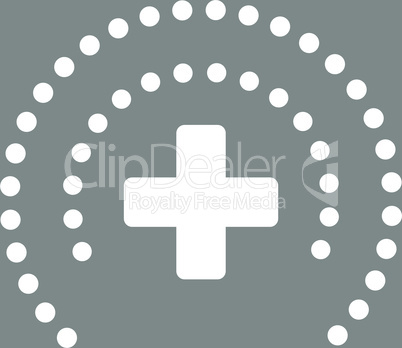 bg-Gray White--health care protection.eps