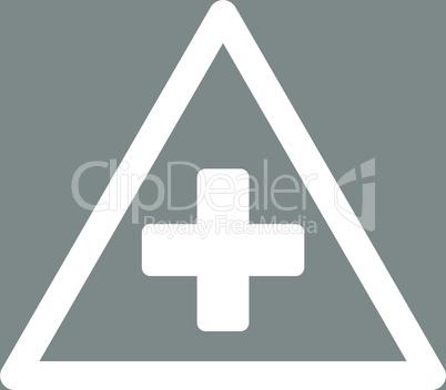 bg-Gray White--health warning.eps